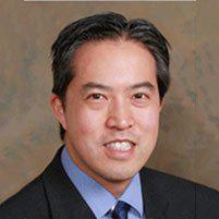Clifford Chew, MD