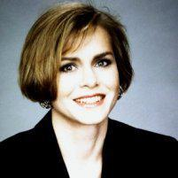 Marilyn Kwolek, MD -  - Dermatologist