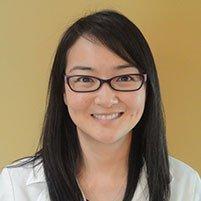 Eugenia Lee, DMD  - Orthodontist