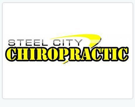 Steel City Chiropractic