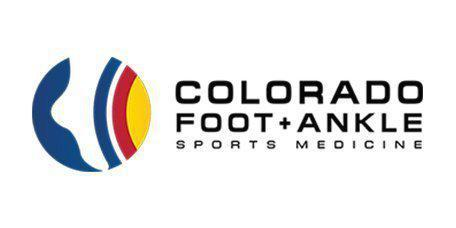 Colorado Foot + Ankle Sports Medicine -  - Podiatric Surgeon and Foot & Ankle Specialist