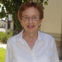 Sylvia White, LMFT