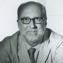 John McMahan, MD, FACS