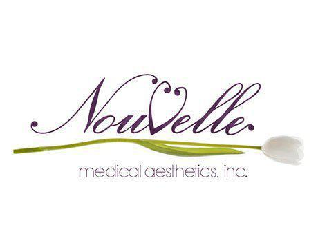 Nouvelle Medical Aesthetics