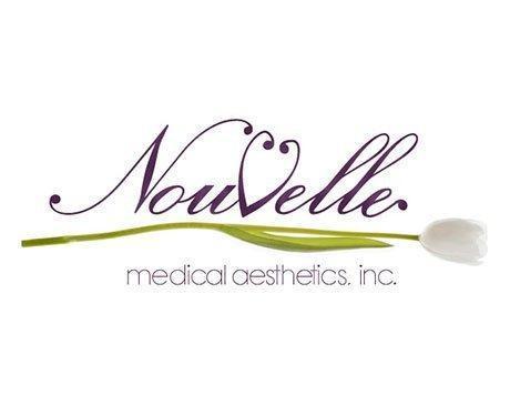 Nouvelle Medical Aesthetics