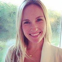 Julie Taylor MD Center for Functional Medicine -  - Functional Medicine Doctor