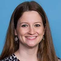 Laura Marie Bradley, MD, FACOG