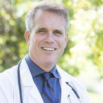 Robert J. Wielenga, M.D. -  - Geriatric Physician