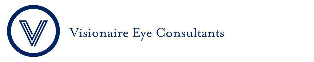 Ophthalmologist Castle Rock, CO- Visionaire Eye Consultants