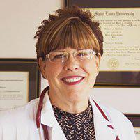 Renee Cotter, MD