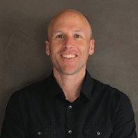 Chris Allemand, DDS -  - Dentist