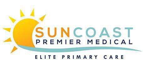SunCoast Premier Medical -  - Internal Medicine