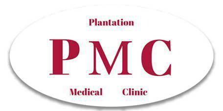 Plantation Medical Clinic -  - Internal Medicine Physician