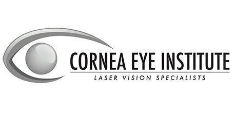 Cornea Eye Institute -  - Cornea & Laser Specialist