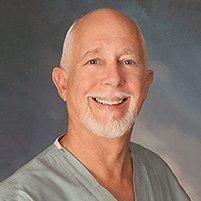 Patrick Coates, MD, FACS