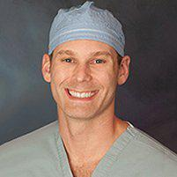 Matthew J. Coates, MD, FACS