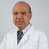 Demain Mousad, MD  - Interventional Pain Management Specialist