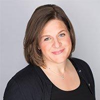 Tiffany Athey, MSN, WHCNP-BC