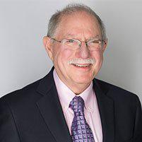 Norman A. Ginsberg, MD  - Retired OBGYN