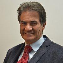 Yaron S. Rabinowitz, M.D.