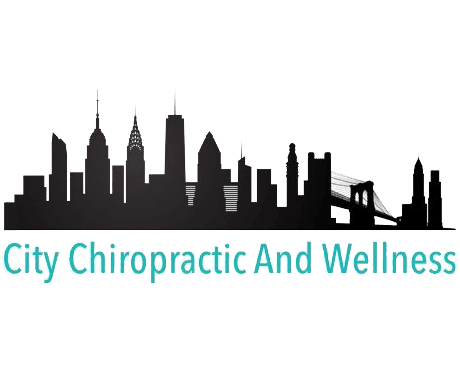 City Chiropractic And Wellness