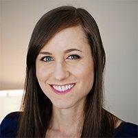 Julie Schirm, PhD