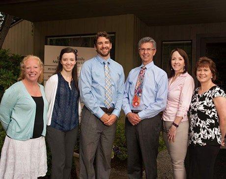 Bellevue Family Medicine