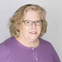 Sue Hungerford, MD