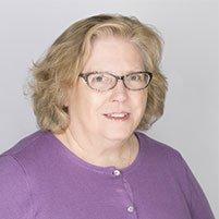 Sue Hungerford, MD  - OBGYN
