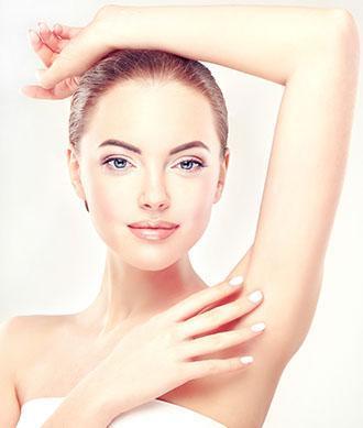 Angeles facial hair los removal