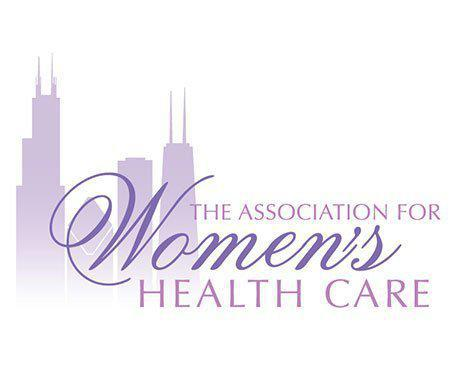 Book Online With The Association For Women S Health Care Now