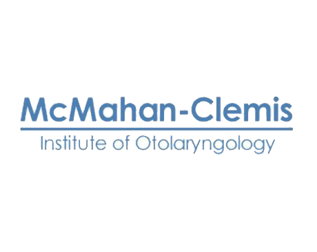 McMahan-Clemis Institute of Otolaryngology