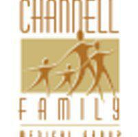 Channell Family Medical Group -  - Gynecology & Women's Health