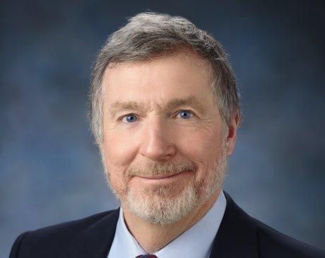 Douglas Swinehart, MD