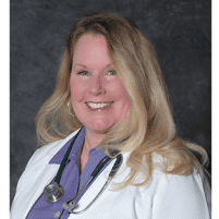 Susan Biegel, MD -  - Internal Medicine