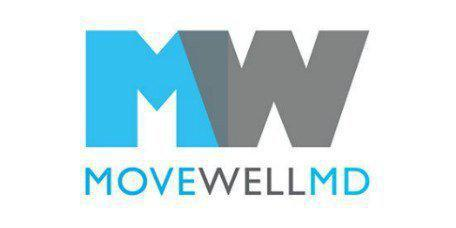 Move Well MD -  - Integrative Medical Center