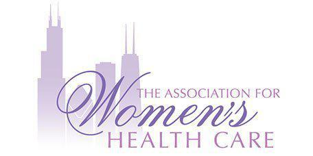 The Association for Women's Health Care -  - OB/GYN