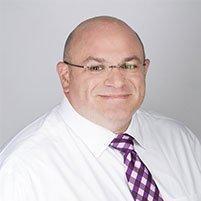 Marc Kleinberg, MD