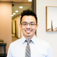 David Shao, DMD  - Dentist
