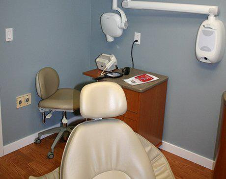 North Bend Dental Care