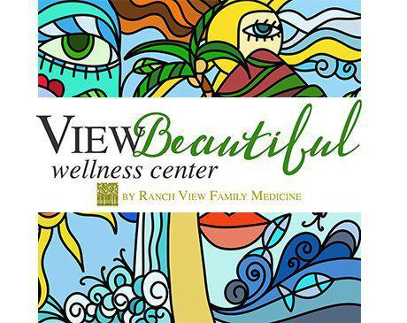 View Beautiful Wellness Center