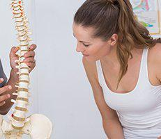 Michael Goldstein Dc Chiropractor Ardmore Pa Spinal