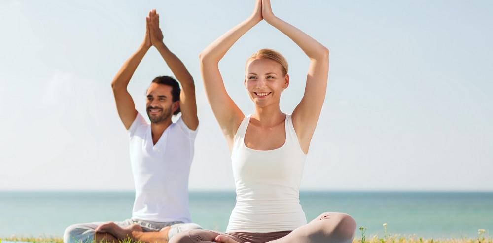 Which Yoga Class Might Be Right For You Nuzzi Chiropractic Lifestyle Wellness Center Chiropractors