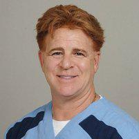 Centreville Foot & Ankle Clinic -  - Podiatrist