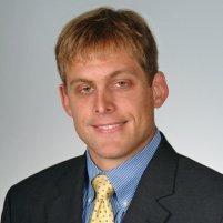 J. Michael Guthrie, MD