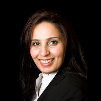 Huda Albather, DDS, MDS, MPH