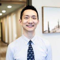 Andy Cheng, DMD  - Dentist