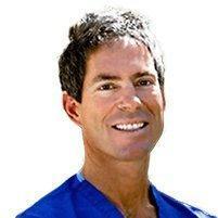 Daniel Haber MD -  - Orthopedic Surgeon