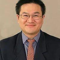 Jeffrey C. Hsu, DDS  - Dentist