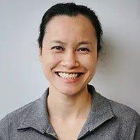 Cindy On, DDS  - Dentist